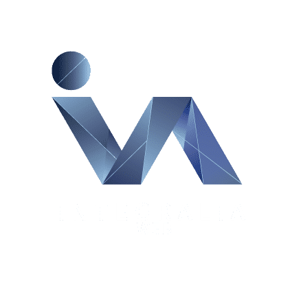 IntegraliaWeb